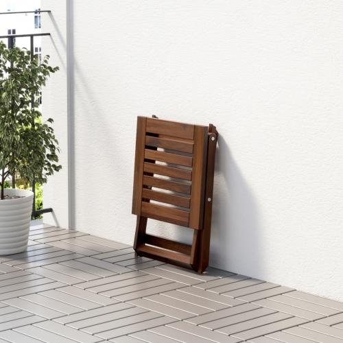 Садовые стулья и скамейки